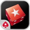 PokerStars � Win Real Money in Online Casino Games App Icon