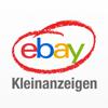eBay Kleinanzeigen Wiki