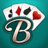Belote.com - Jeu de cartes N°1