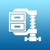 WinZip: #1 Outil pour zipper/dézipper