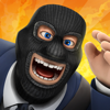PlayStack Ltd - Snipers vs Thieves: FPS Clash artwork