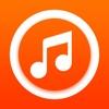 Music Tube - iMusic Player