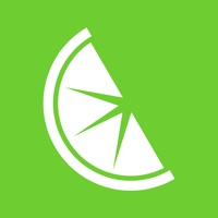 Mealime - Healthy Meal Plans