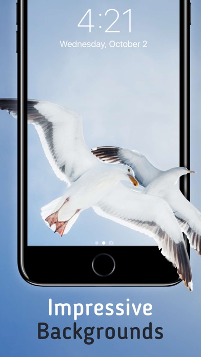Amazoncom Apple iPhone 6s Plus 64 GB US Warranty