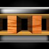 Charles Reina - Harmonica Key Pro  artwork