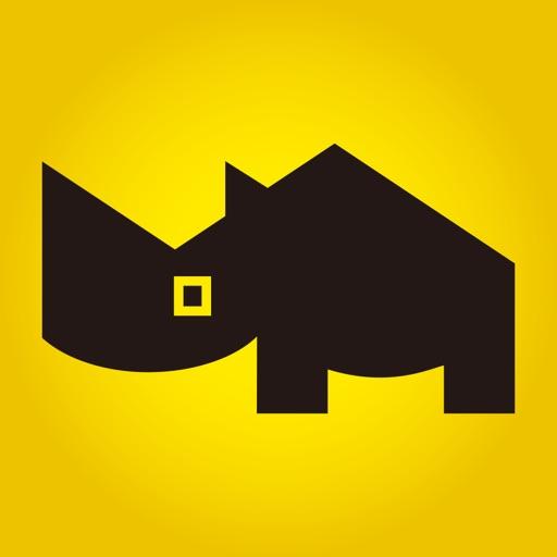 スマホサイフ - ポイントカードおまとめアプリ