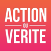 download Action ou Vérité