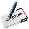 Business Card-Easy Creator easy store creator