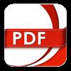 PDF Reader Pro-Free Edition