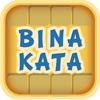 BinaKata