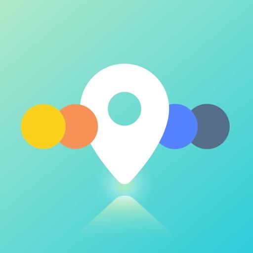 ARCity - AR Navigation