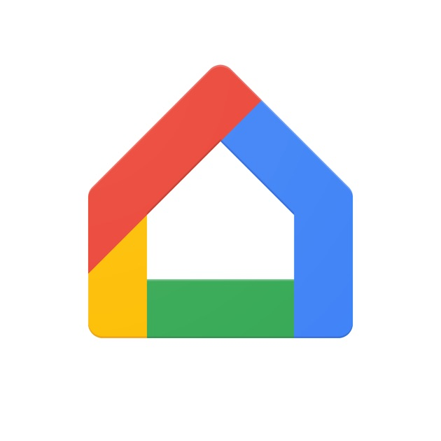 Home Pictures google home on the app store
