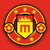 Team Manchester