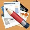 HTML Egg Website Creator - Aidaluu Inc.
