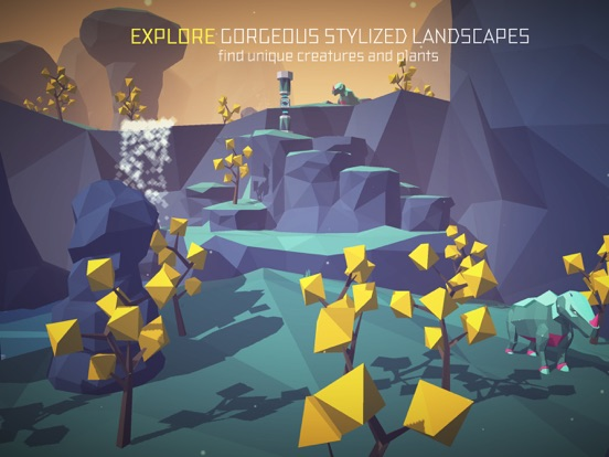 Screenshot 2 Morphite