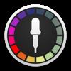 Classic Color Meter - Ricci Adams