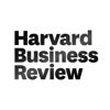 Harvard Business Review (HBR)