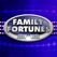 Family Fortunes®