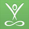 YogaEasy: Online Yoga Übungen