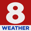 download KAIT Region 8 Weather