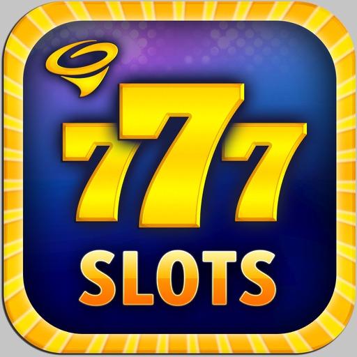 GameTwist Slots - игровые автоматы