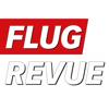 FLUG REVUE