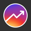 Follower Analyze for Instagram