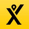 mytaxi - The Taxi App