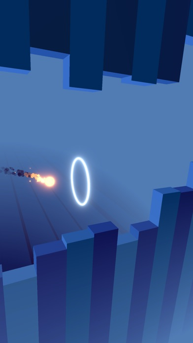 Fire Rides screenshot 2