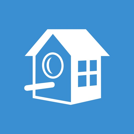 HomeAway by Expedia