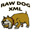 Raw Dog XML Viewer - Writes for All Inc.