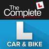 Car & Bike Driving Theory Test