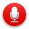 Simple Recorder - Voice Recorder