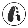 Dog Translator Deluxe - Human to Dog Communicator
