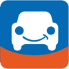 HAPPYCAR - compare rental cars