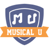 Musical U: Develop your natural musician