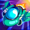Space Cycler