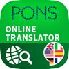 Traducteur PONS en ligne
