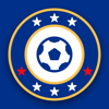 Team: Chelsea