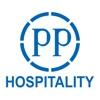PP Hospitality
