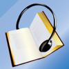 漢語聖經協會 - 聖經‧粵語聆聽版 Audio Bible Cantonese アートワーク
