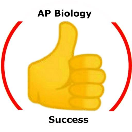 AP Biology Exam Success
