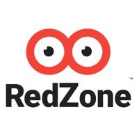 RedZone Map