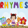 Learn to Read Rhymes