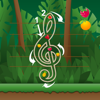 Baby Musician - Kids First Musical Notes App