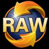 RAW-Converter Pro