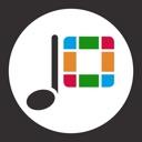 Albums! - für Apple Music