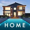 Crowdstar Inc - Design Home  artwork