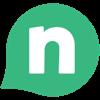 Nymgo:Cheap International Call