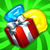 Big Fish Games, Inc - Gummy Drop! – A Match 3 Game  artwork